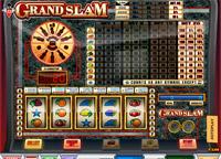 Gokkasten van holland casino