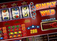 gratis gokkasten simply wild - 3